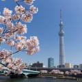 Japan-2-Tokyo-sky-tree-e1492919740571.jpg
