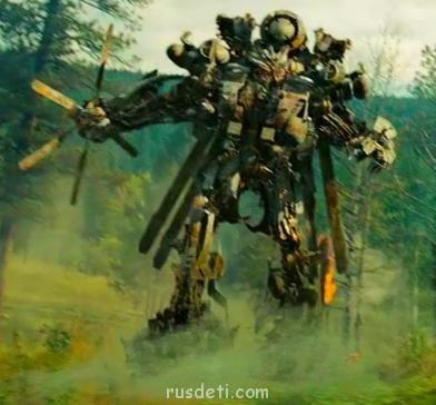 Любимые герои - Rotf-grindor-film-forest-1.jpg
