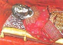 Мощи св. мученицы Лукии - мощи св. Лукии(Венецмя0.jpg
