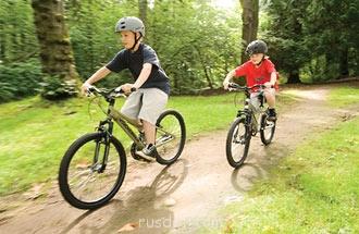 Техосмотр велосипеда - bike-kid.jpg