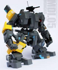 LEGO клубик - 9ebdc5fa5381760b90c988f7a4a03596.jpg