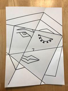 Уроки изобразительного искусства - 78424f054880a36a8b0f529889e7948e.jpg