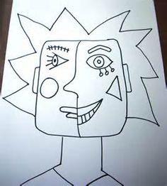 Уроки изобразительного искусства - 5c441cddd8be9616c7ea1fea9cc9ef72.jpg