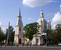 Санкт-Петербург - Андреевский собор.jpg