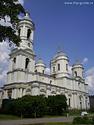Санкт-Петербург - Князь Владимирский собор.jpg