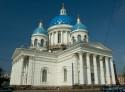 Санкт-Петербург - Троицкий собор.jpg