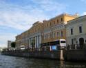 Санкт-Петербург - Юсуповский дворец на Мойке.jpg