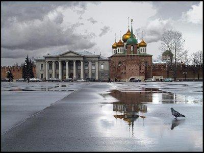 Тула - samovar1.jpg