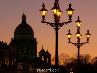 Краткая история развития электрического освещения - Фонпри Санкт-Петербурга.jpg