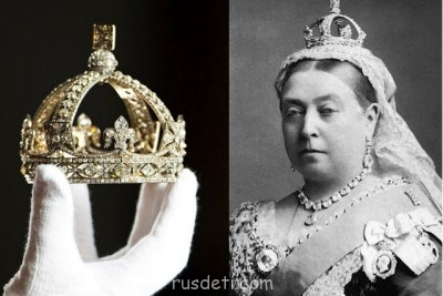 Великобритания - Diamonds.jpg