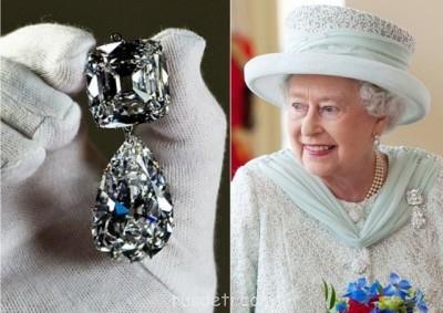 Великобритания - Diamonds5.jpg