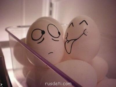 Яичница - яйца.jpg