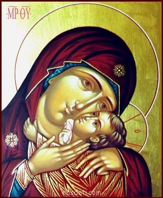 Это интересно - Корсунская_икона Божией Матери.jpg