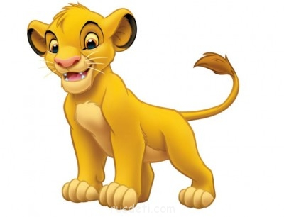 Угадай персонаж по картинке - youloveit_ru_lion_king_pictures22.jpg