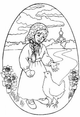 Православные раскраски  - 1269964016_raskraska6.jpg