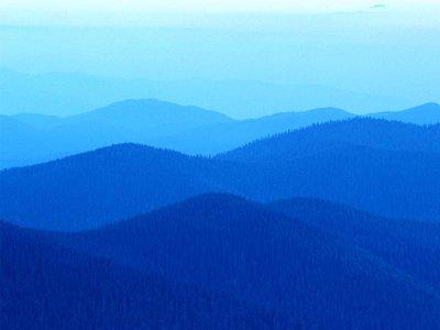 Природоведение - отличный урок  - Голубые холмы.jpg