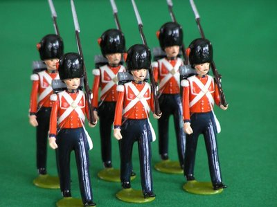 Исполнение желаний - Toy_Soldiers_British_Coldstream_Guards.jpg