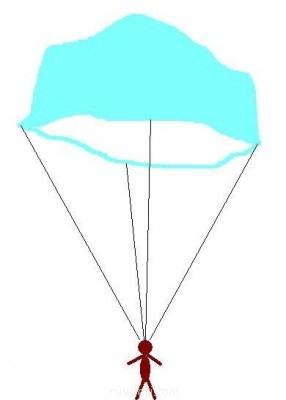 Для мальчишек увлеченья - парашют.JPG