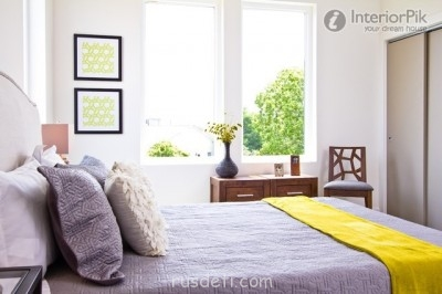 Исполнение желаний - small-apartment-cozy-ikea-bedroom-decoration-effect-chart-greatly-entire-2012.jpg