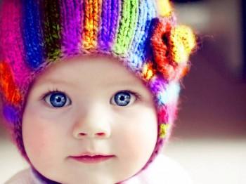 Давайте радоваться вместе  - People_Children_Girl.jpg
