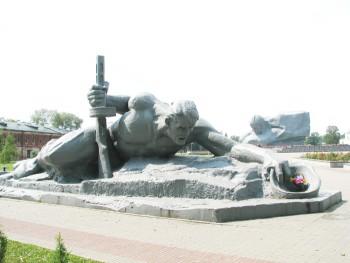 Великая отечественная война  - tXBRzoStkZMuAcDPRmcoscLN.jpg