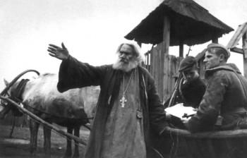 Русская Православная Церковь в годы ВОВ - 0_cacef_781c0885_orig.jpg