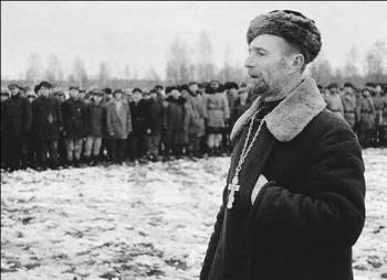 Русская Православная Церковь в годы ВОВ - 0_cacf0_fc63e5b2_orig.jpg