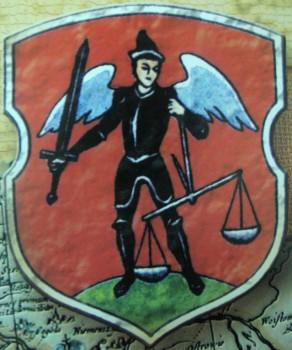 герб. - Новогрудок1.jpg