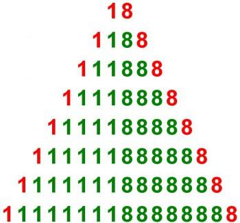 Помогите с математикой  - number18_10_1.jpg