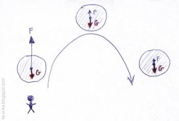 Физика и все о ней - 09.10.2012+14-43-16_0022.jpg