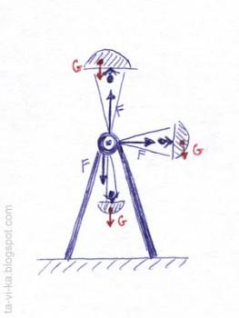 Физика и все о ней - 09.10.2012+14-43-16_00221.jpg