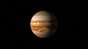 Космос - 839261__wallpaper-desktops-dream-explore-space-jupiter_p.jpg