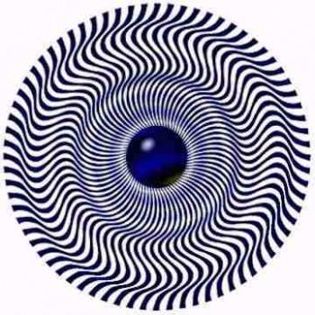 Оптические иллюзии - mov5.jpg