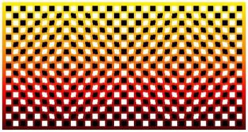 Оптические иллюзии - eyes125.jpg
