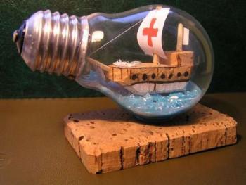Для мальчишек увлеченья - Old-Light-Bulb.jpg