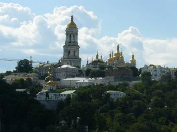 Киев - P1020168.JPG