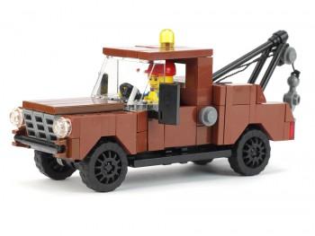 LEGO клубик - 01.jpg
