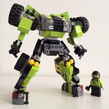 LEGO клубик - 13cecf7f166b458f75e2dc6f009be4c6.jpg