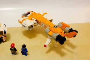 LEGO клубик - 20130326-05.jpg