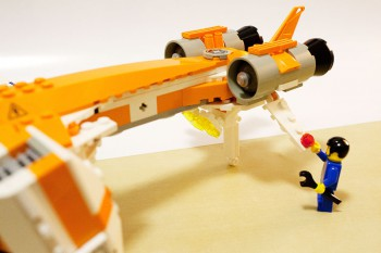 LEGO клубик - 20130326-06.jpg