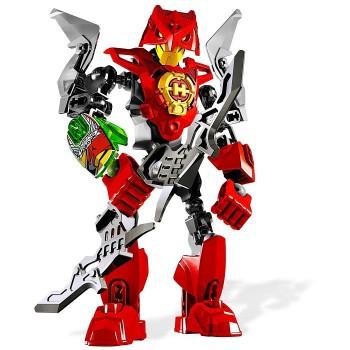 LEGO клубик - lego-furno-3-0-set-2191-4.jpg