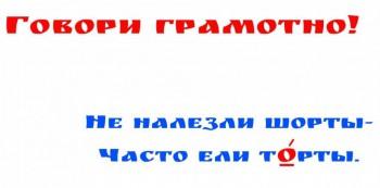 Язык родной, дружи со мной грамматические стихи  - GNEctObjNEQ.jpg