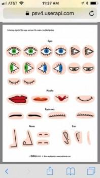 Уроки изобразительного искусства - FB_IMG_15519423505014791.jpg