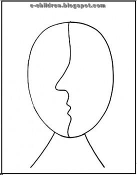 Уроки изобразительного искусства - 13dc30f8db04acfffb661c8a524f62e0.jpg