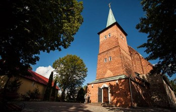 Храм Николая Чудотворца в настоящее время. - изображение.jpg